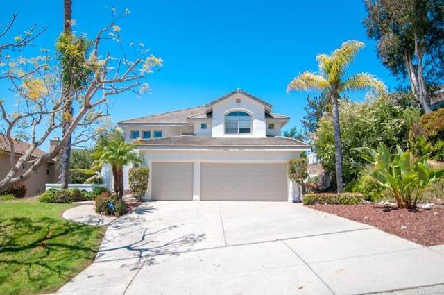 11318 Monticook Court, San Diego, CA 92127 (#NDP2105199) :: Power Real Estate Group