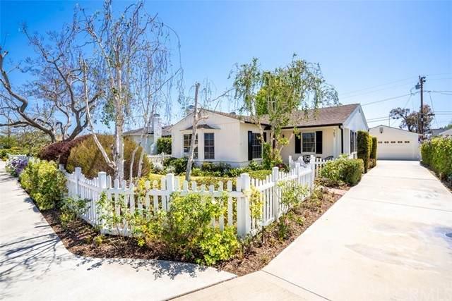 385 E 19th Street, Costa Mesa, CA 92627 (#NP21100756) :: Mint Real Estate