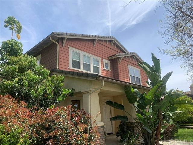 16503 4S Ranch, Rancho Bernardo, CA 92127 (#OC21100677) :: Power Real Estate Group