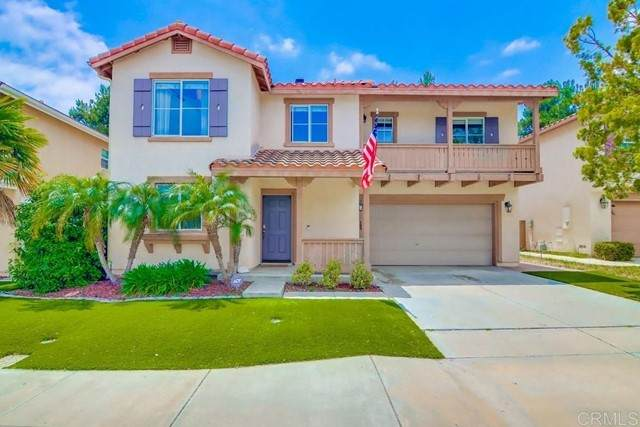 1172 Bow Willow Trail Way, Chula Vista, CA 91915 (#PTP2103192) :: Power Real Estate Group