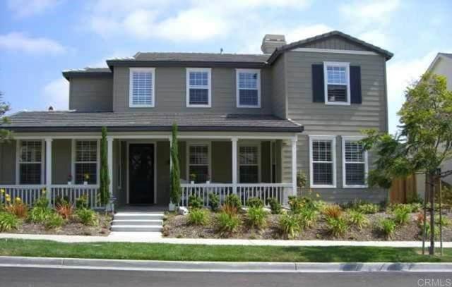 2671 Bressi Ranch Way, Carlsbad, CA 92009 (#NDP2105202) :: Power Real Estate Group