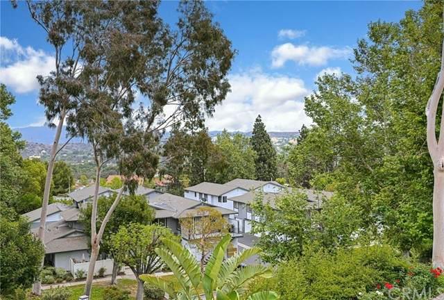 20361 Ivy Hill Lane #12, Yorba Linda, CA 92886 (#PW21100449) :: Zutila, Inc.