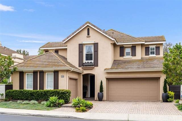 106 Via Sabinas, San Clemente, CA 92673 (#OC21100867) :: Mainstreet Realtors®
