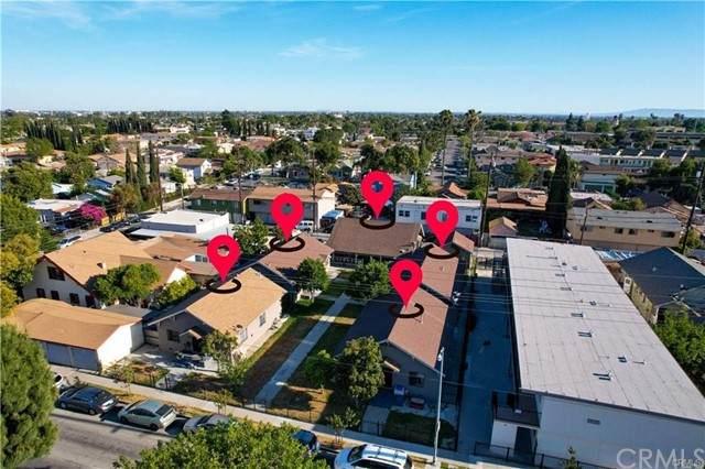 2984 Randolph Street, Huntington Park, CA 90255 (#PW21100687) :: Power Real Estate Group