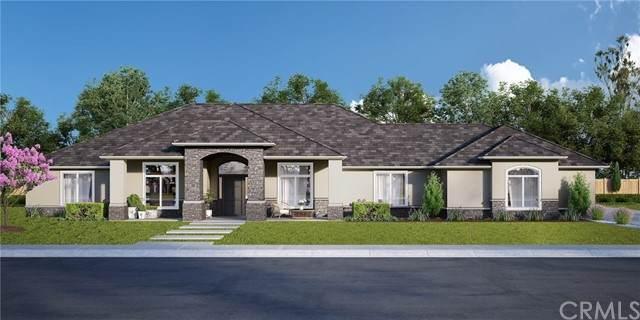 6122 Peace Court, Winton, CA 95388 (#MC21100901) :: Mark Nazzal Real Estate Group