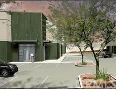 17648 Koala Road, Adelanto, CA 92301 (#TR21100899) :: The DeBonis Team