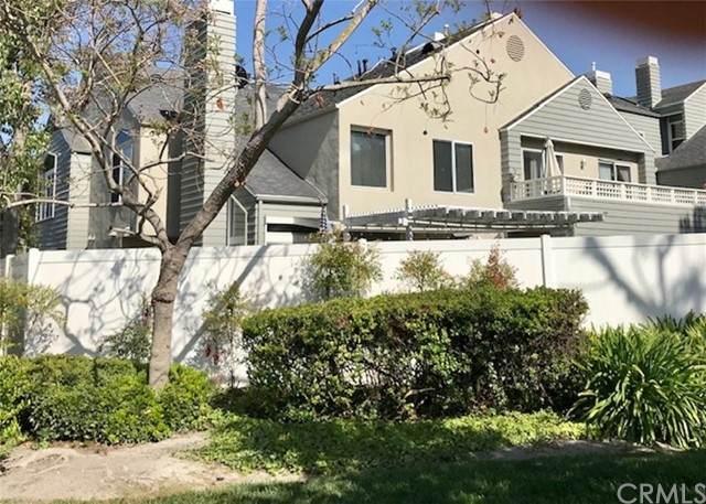1 Glenoaks #20, Aliso Viejo, CA 92656 (#OC21098821) :: Zen Ziejewski and Team