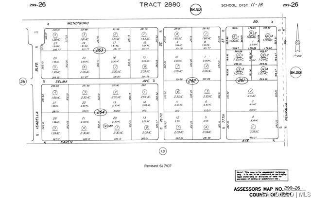 California City, CA 53505 :: Mainstreet Realtors®