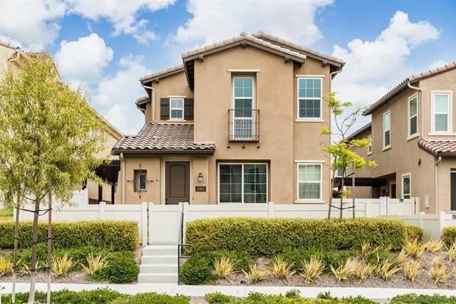 1763 Santa Ivy Ave, Chula Vista, CA 91913 (#210012568) :: Mainstreet Realtors®