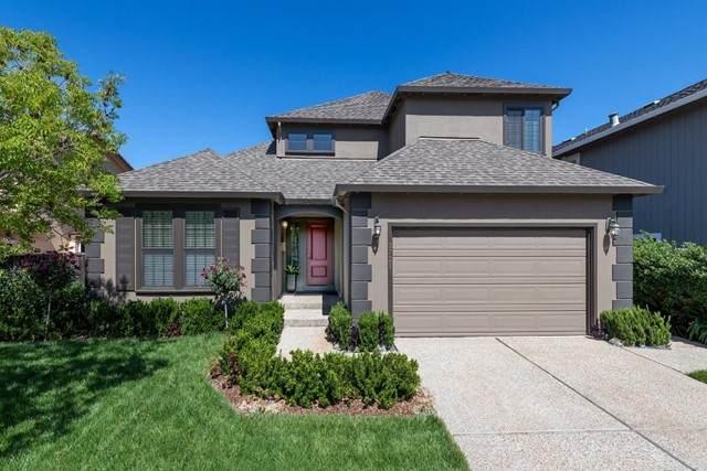 3721 Ortega Court, Palo Alto, CA 94303 (#ML81843352) :: Power Real Estate Group