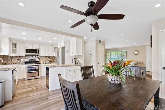 7692 Rapids Drive, Huntington Beach, CA 92648 (#OC21100898) :: Mint Real Estate