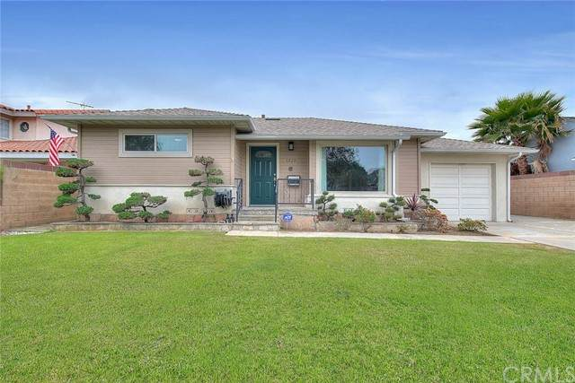 1828 Middlebrook Road, Torrance, CA 90501 (#PW21093289) :: Power Real Estate Group