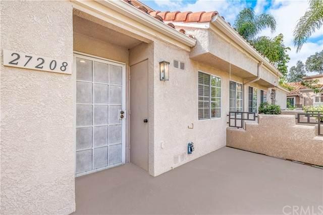 27208 Ryan Drive, Laguna Niguel, CA 92677 (#OC21100944) :: Mint Real Estate