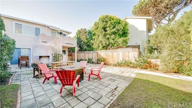 400 17th Street, Manhattan Beach, CA 90266 (#SB21094591) :: eXp Realty of California Inc.