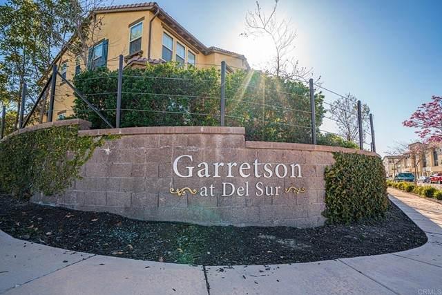 15943 Parkview Loop, San Diego, CA 92127 (#NDP2105209) :: Massa & Associates Real Estate Group | eXp California Realty Inc