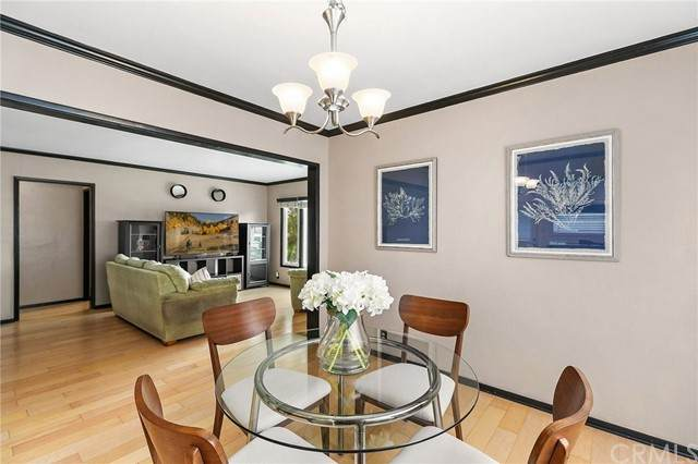4822 Castana Avenue, Lakewood, CA 90712 (#PW21099646) :: Powerhouse Real Estate