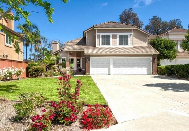 24642 Royale Ridge, Laguna Niguel, CA 92677 (#OC21101001) :: Mint Real Estate