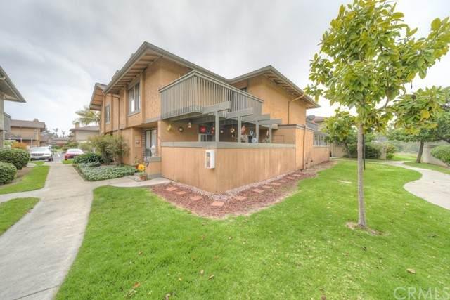 258 Rancho Drive C, Chula Vista, CA 91911 (#SW21097487) :: Compass