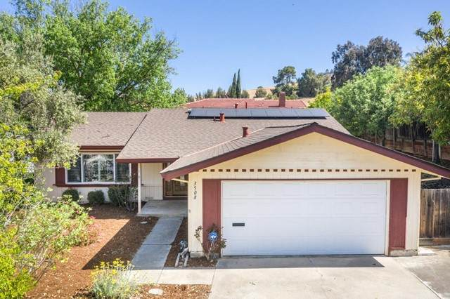 3508 Boeger Lane, San Jose, CA 95148 (#ML81843383) :: Mint Real Estate