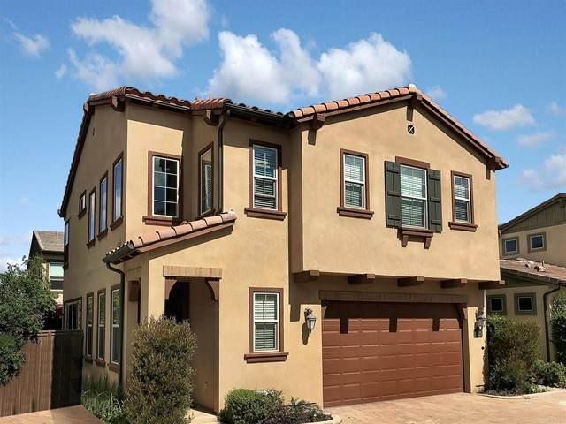 15829 Babcock Street, San Diego, CA 92127 (#NDP2105218) :: Massa & Associates Real Estate Group | eXp California Realty Inc