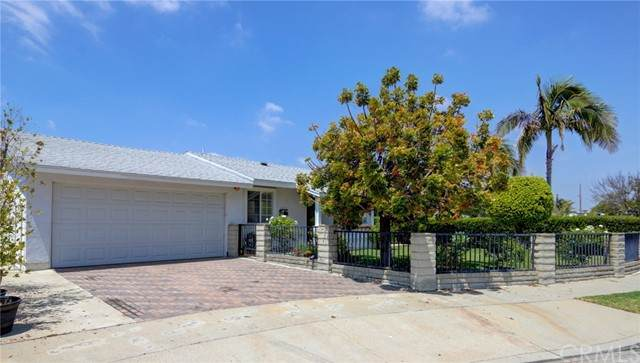 23331 Maltby Place, Harbor City, CA 90710 (#SB21100556) :: Team Forss Realty Group