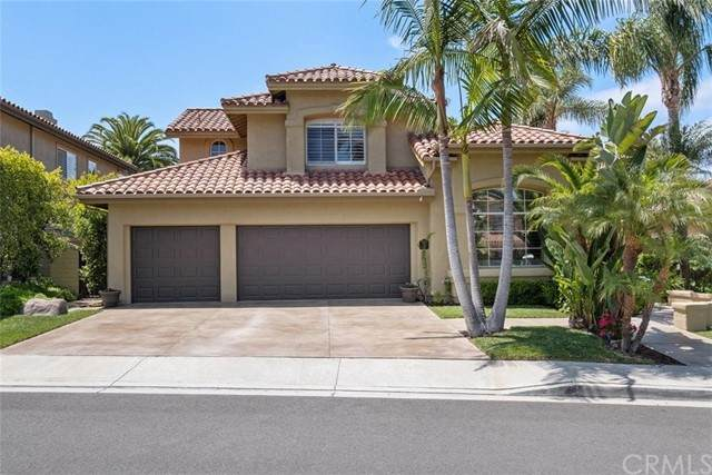 64 Westgate, Laguna Niguel, CA 92677 (#OC21100489) :: Mint Real Estate