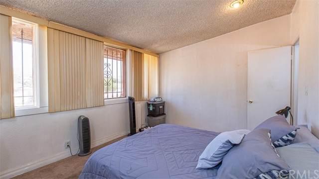 4204 Hillside Avenue, Norco, CA 92860 (#IG21099753) :: Mainstreet Realtors®