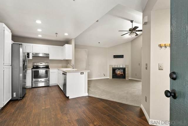 17161 Alva Rd #936, San Diego, CA 92127 (#210012594) :: Massa & Associates Real Estate Group | eXp California Realty Inc