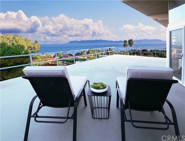6107 Arrowroot Lane, Rancho Palos Verdes, CA 90275 (#SB21096324) :: Frank Kenny Real Estate Team