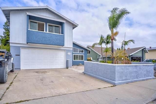 1213 Corte De Vela, Chula Vista, CA 91910 (#PTP2103202) :: Steele Canyon Realty