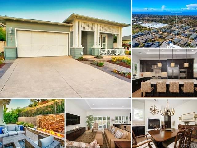 893 Channel Island Dr, Encinitas, CA 92024 (#NDP2105224) :: Massa & Associates Real Estate Group | eXp California Realty Inc