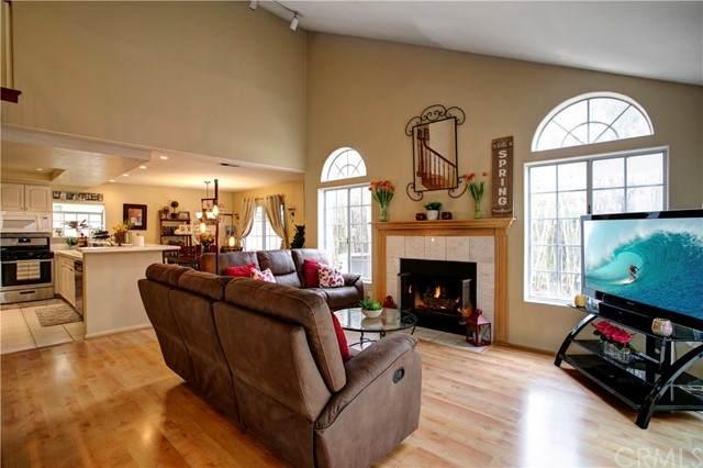 294 Carefree Lane, Costa Mesa, CA 92627 (#OC21100042) :: Mint Real Estate