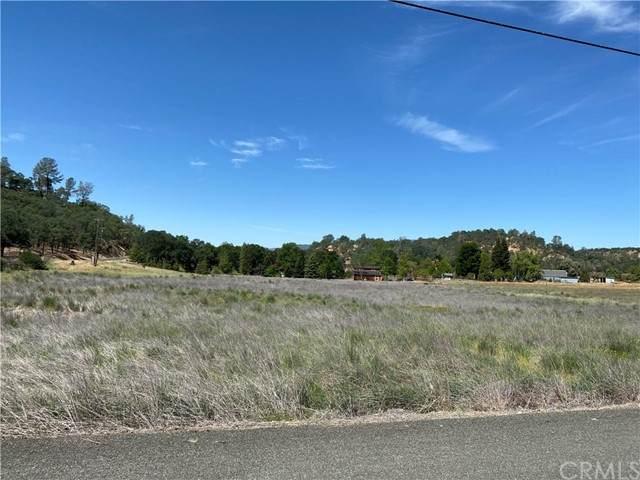 19812 Hartmann Road, Hidden Valley Lake, CA 95467 (#LC21101227) :: Better Living SoCal
