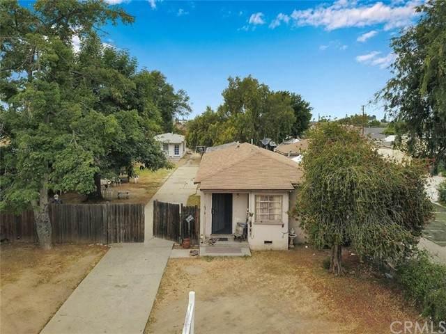 10919 Inez Street, Whittier, CA 90605 (#AR21100124) :: Team Forss Realty Group