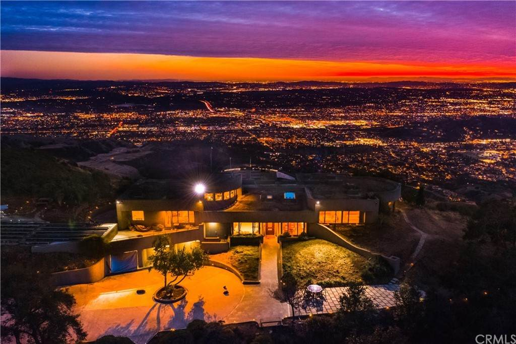 5000 Bluebird Road, Glendora, CA 91741 (#CV21100328) :: Mark Nazzal Real Estate Group