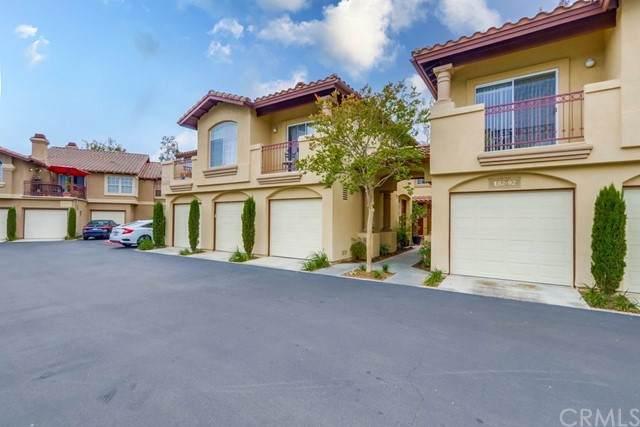 88 Pasto Rico, Rancho Santa Margarita, CA 92688 (#OC21101139) :: Zutila, Inc.