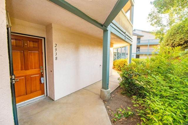 2938 Anawood Way, Spring Valley, CA 91978 (#PTP2103209) :: The Costantino Group | Cal American Homes and Realty