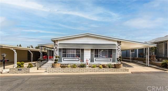 3850 Atlantic Avenue #229, Highland, CA 92346 (#EV21099210) :: Zutila, Inc.