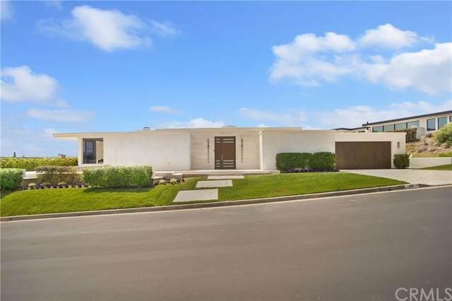 24 Monarch Bay Drive, Dana Point, CA 92629 (#OC21095826) :: Mint Real Estate