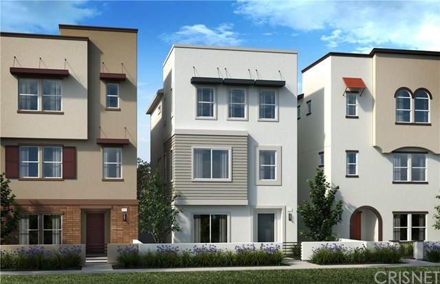 513 Daniel Freeman Circle, Inglewood, CA 90301 (#SR21100341) :: Rogers Realty Group/Berkshire Hathaway HomeServices California Properties