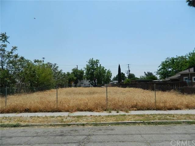 1223 Reece Street, San Bernardino, CA 92411 (#MB21101320) :: Zutila, Inc.
