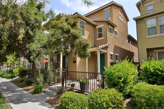 1810 Lavender Lane, Chula Vista, CA 91913 (#PTP2103211) :: Mainstreet Realtors®