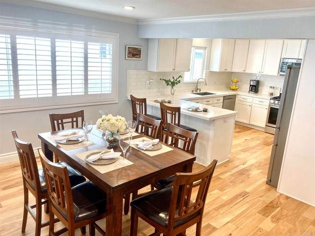 1700 Speyer Lane, Redondo Beach, CA 90278 (#NDP2105233) :: Frank Kenny Real Estate Team
