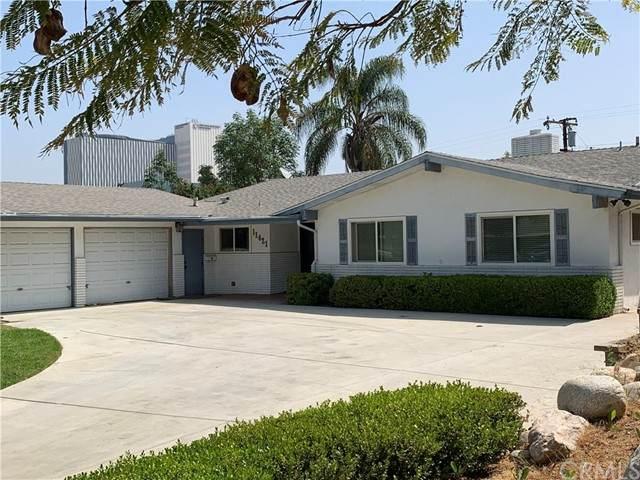 11421 Campus Street, Loma Linda, CA 92354 (#EV21100270) :: Power Real Estate Group
