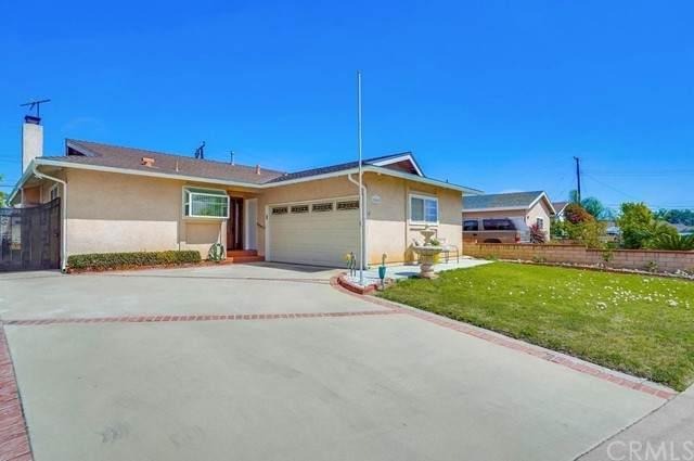 21010 Marbella Avenue, Carson, CA 90745 (#SB21088456) :: Compass
