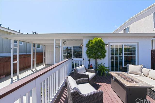 33775 Violet Lantern Street, Dana Point, CA 92629 (#LG21093317) :: Mint Real Estate