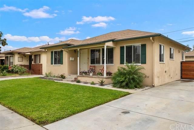5053 Coldbrook Avenue, Lakewood, CA 90713 (MLS #OC21101169) :: Desert Area Homes For Sale