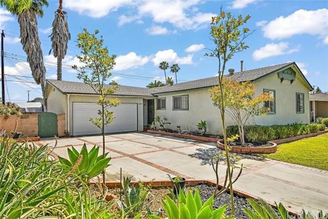 3824 E Roberta Drive, Orange, CA 92869 (#PW21101201) :: Zutila, Inc.