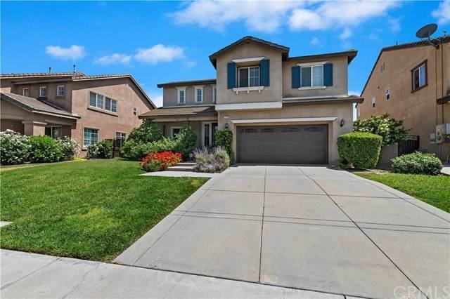 7710 Alderwood Avenue, Eastvale, CA 92880 (#IG21101068) :: Compass