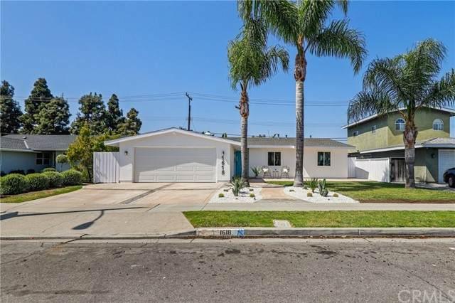 1618 Corsica Place, Costa Mesa, CA 92626 (#OC21097973) :: Mint Real Estate